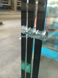 china 10mm-tempered-glass-with-holes-cut-1
