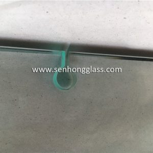 china 10mm-tempered-glass-with-holes-cut-2