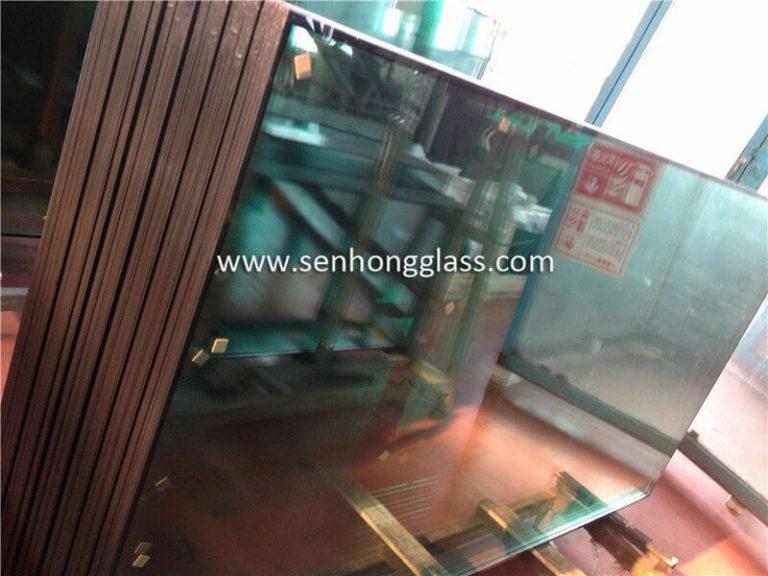 Senhong low-e insulating Glass China Insulated Glass Manufacturer 9