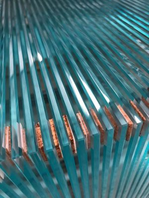 China 8mm tempered glass 2
