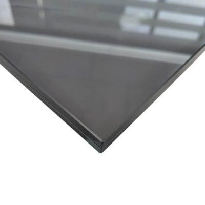 China grey laminated glass supplier