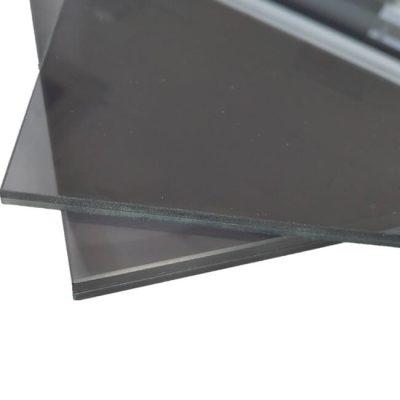 china manufacturer bronze laminated glass 3