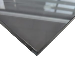 Senhong Glass China Tinted Laminated Glass Manufacturer 7