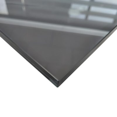 Senhong Glass China Tinted Laminated Glass Manufacturer 7