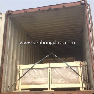 china tempered-glass-loading senhong