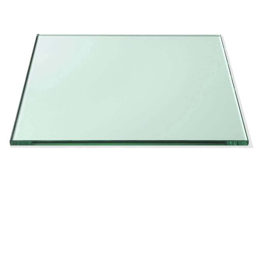 clear float glass china (1)