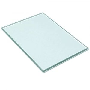 clear laminated glass china manufacturer