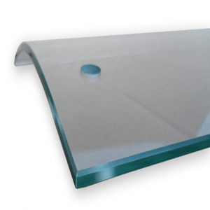 china curved tempered glass 1