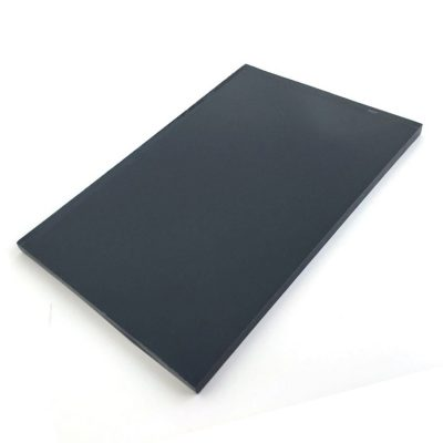 china dark grey float glass price 2
