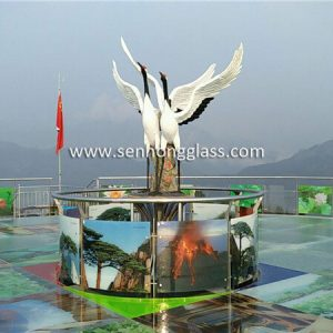 china digital-printing-decorative-tempered-laminated-glass-3-300x300