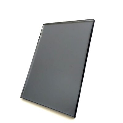 China supplier euro grey tinted float glass