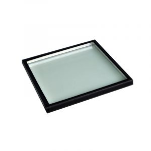 Senhong Glass China Insulated Glass Manufacturer 4