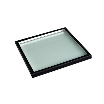 Senhong Glass China Insulated Glass Manufacturer 4