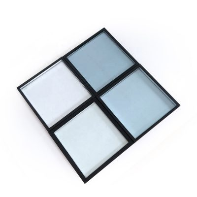 Senhong Glass Low-e Double Glazed Glass China Insulated Glass Manufacturer 3