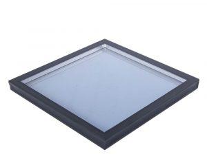 Senhong Glass China Insulated Glass Manufacturer 2