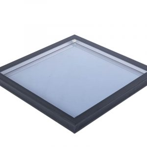 Senhong Glass China Insulated Glass Manufacturer 2