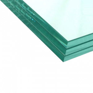 China multi layer tempered laminated glass 5 (1)