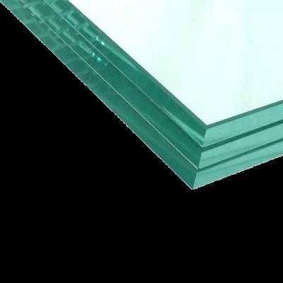 China multi layer tempered laminated glass 5 (1)