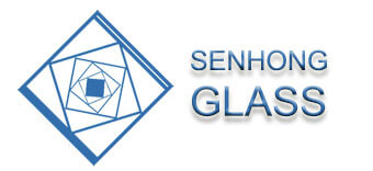 senhong glass china tempered laminated glass manufacturer 2
