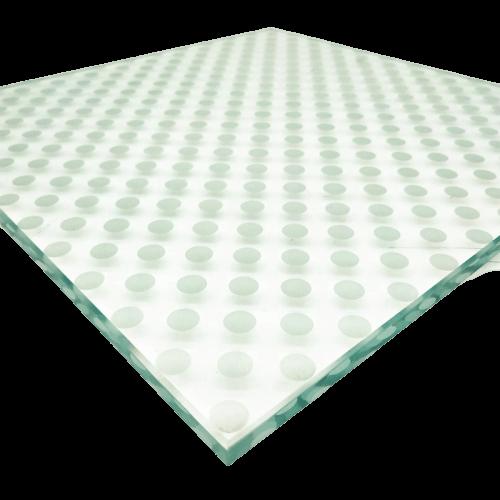 silk screen glass china 3