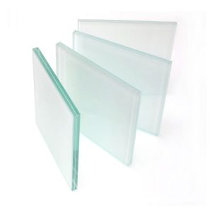 Senhong Glass China Tinted Laminated Glass Manufacturer 4
