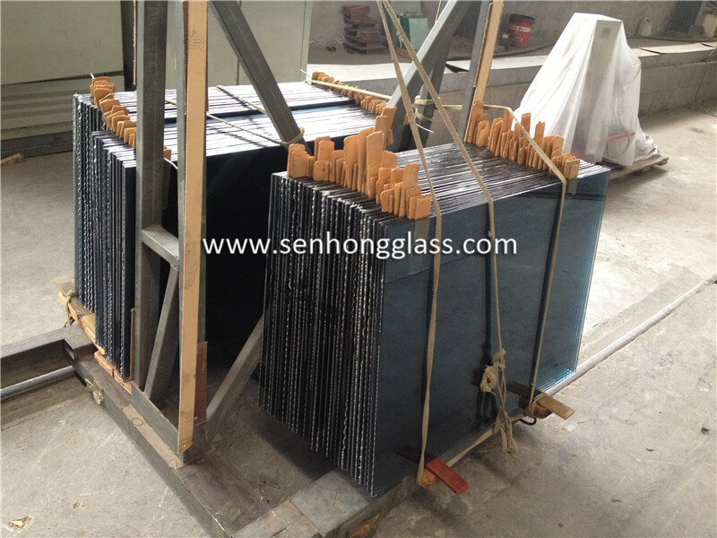 10.38 ocean blue laminated glass 8