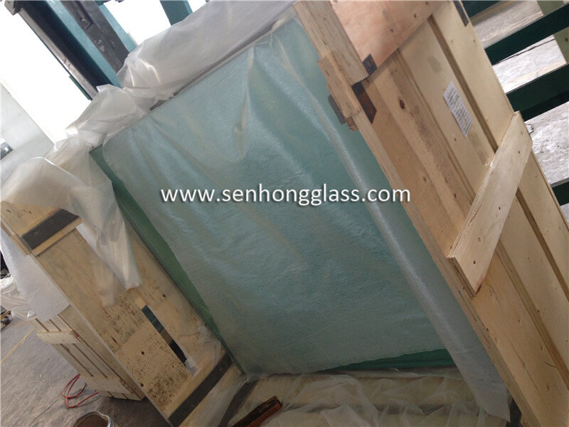10+1.14+10 tempered laminated glass 4
