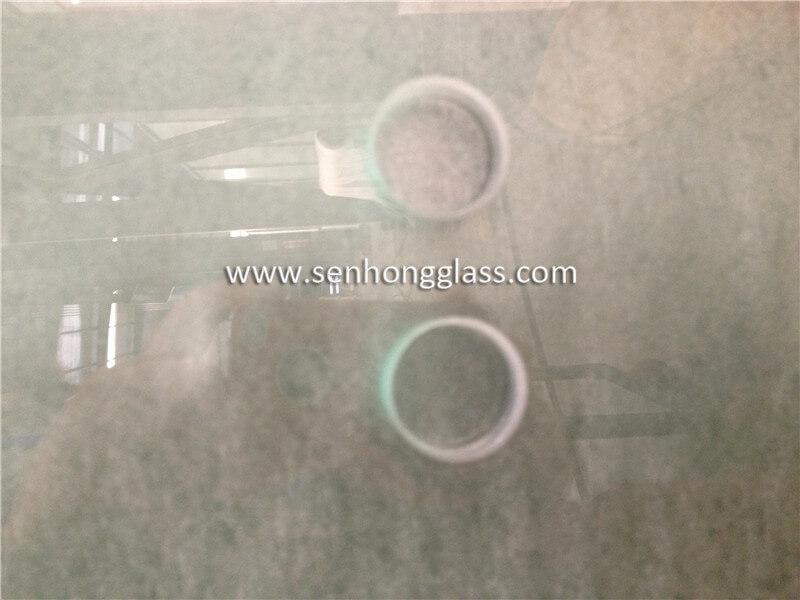 10mm tempered glass sliding door 4