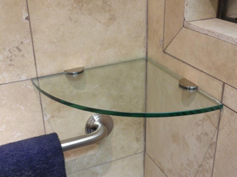 glass-corner-shelves-rounded-shower