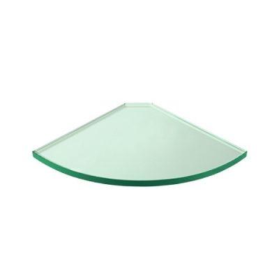 glass shelves china