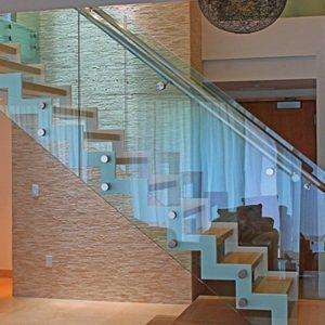 glass balustrades senhong glass china manufacturer