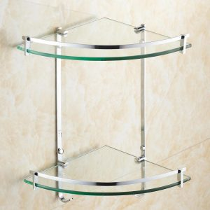 glass shelf senhong glass china manufacturer