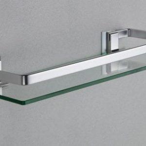 glass shelves senhong glass china manufacturer