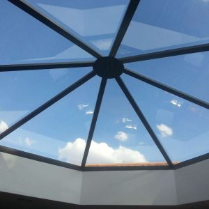 glass skylight senhong glass china manufacturer
