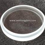 lamp glass china senhong glass