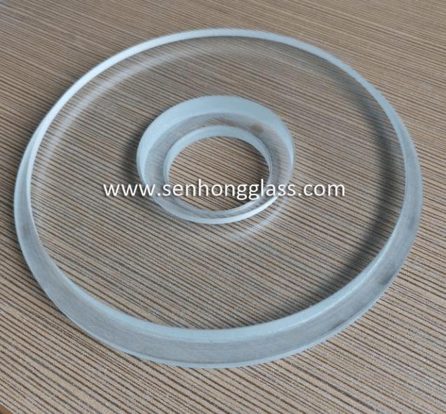 lighting glass china senhong glass 2