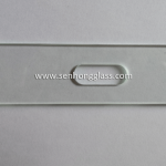 small-tempered-glass-china-5-1