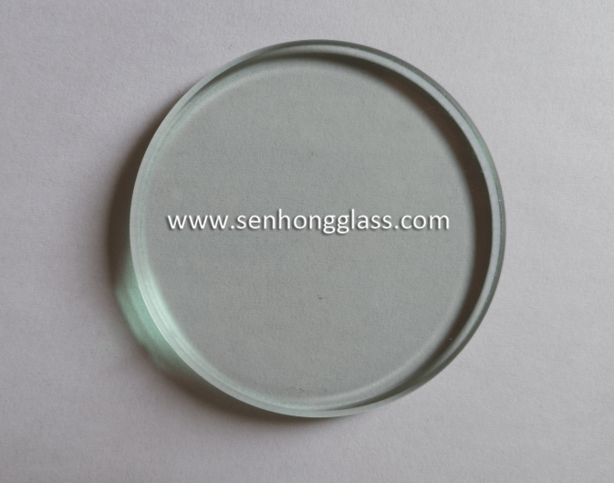 small-tempered-glass-china-7-1