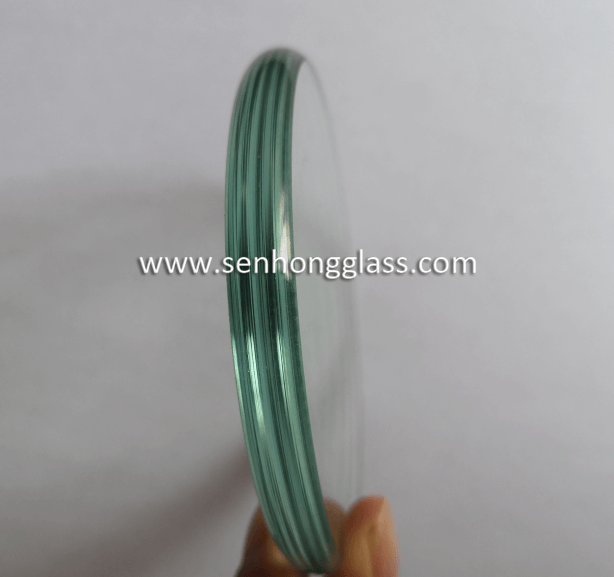 small-tempered-glass-china-8-1