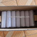 light glass china senhong glass packing