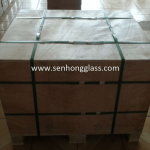 small tempered glass packing 2