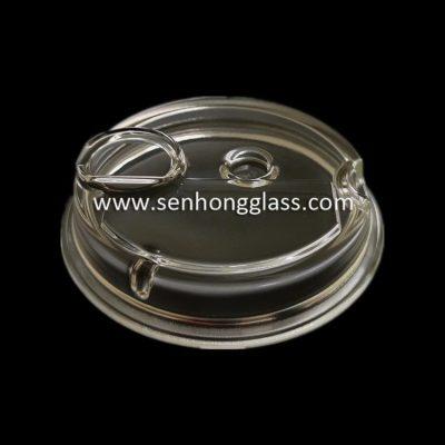 water meter glass china senhong glass