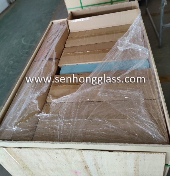 packing-of-water-meters-glass-tempered-glass-China-manufacturer-Shandong-Senhong-Glass-3