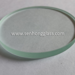 water-meter-glass-tempered-glass-Ch