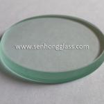 water-meter-glass-tempered-glass-China-manufacturer-Shandong-Senhong-Glass-2