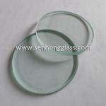 water-meter-glass-tempered-glass-China-manufacturer-Shandong-Senhong-Glass-5
