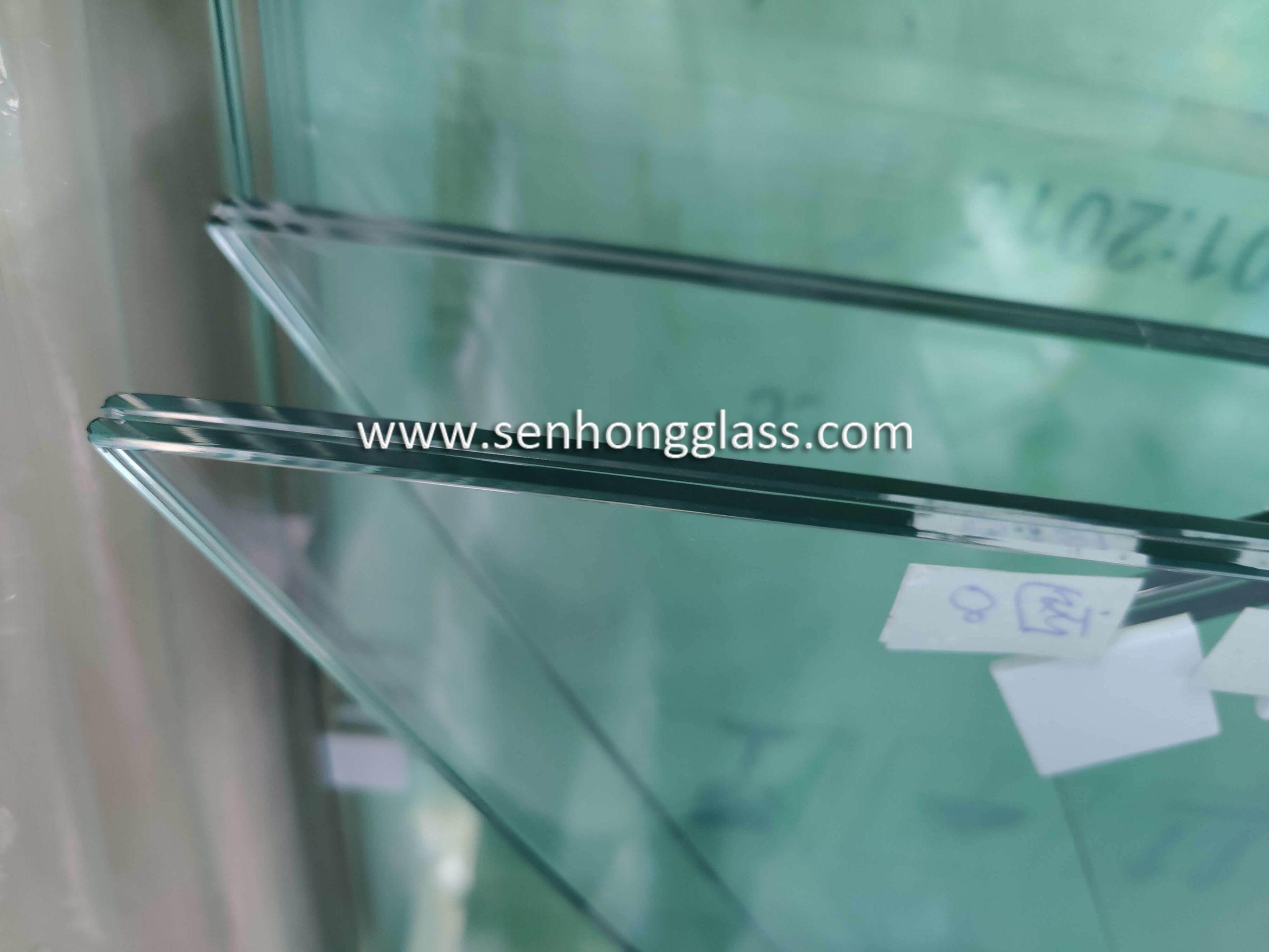 13.52mm-clear-tempered-laminated-glass-polished-edges-irregular-shape-China-Shandong-Senhong-Glass-2
