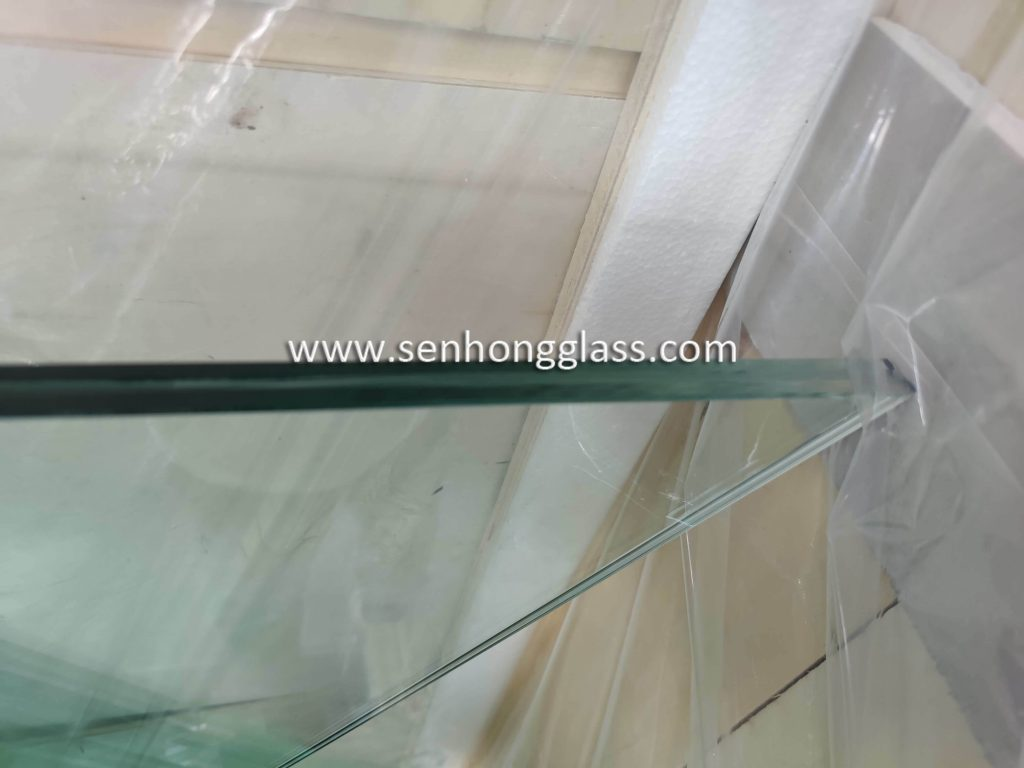 13.52mm-clear-tempered-laminated-glass-polished-edges-irregular-shape-China-Shandong-Senhong-Glass-4