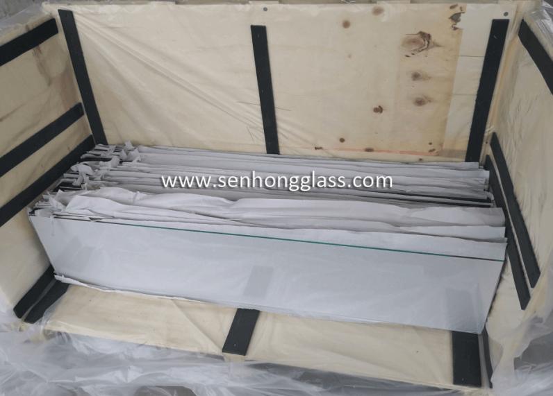 5mm-clear-tempered-glass-shelving-China-Shandong-Senhong-Glass-2