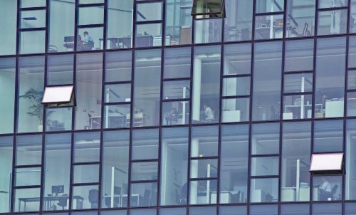 glass windows senhong glass china manufacturer